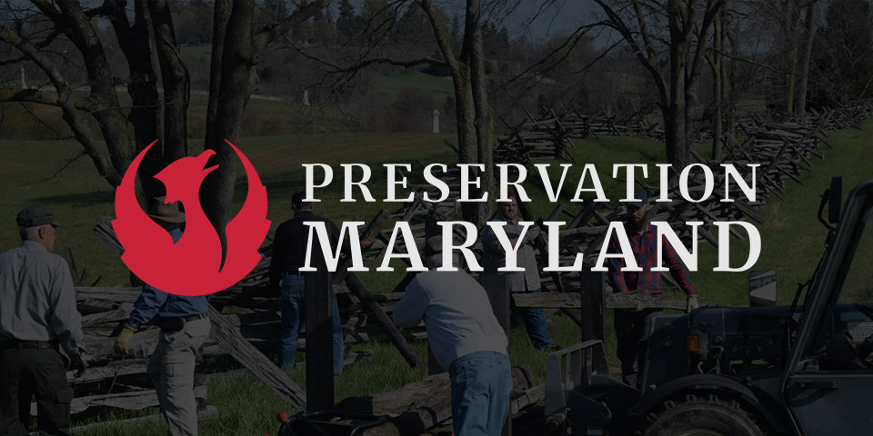 how to get incorporated in maryland