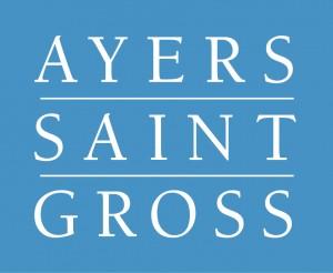 Ayers saint gross_blue