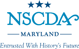 NSCDA-trans