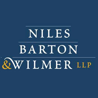 Niles Barton SocialMediaLogo5