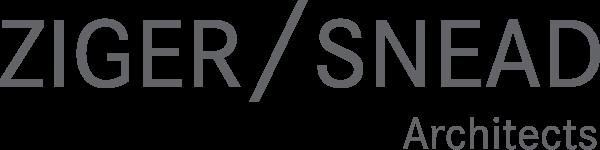 ZigerSnead_Logo_Vector