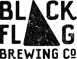 blackflag_brewing_logo_distressed