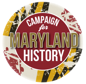 campaign-for-maryland-history-seal-trans-01