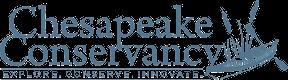 chesapeake-conservancy