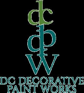 dc-decorative-paint-work
