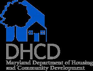 dhcd-trans