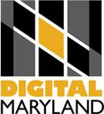 digital-maryland