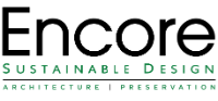 encore-sustainable-design-200