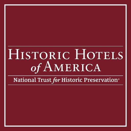 Historical Hotels Logo