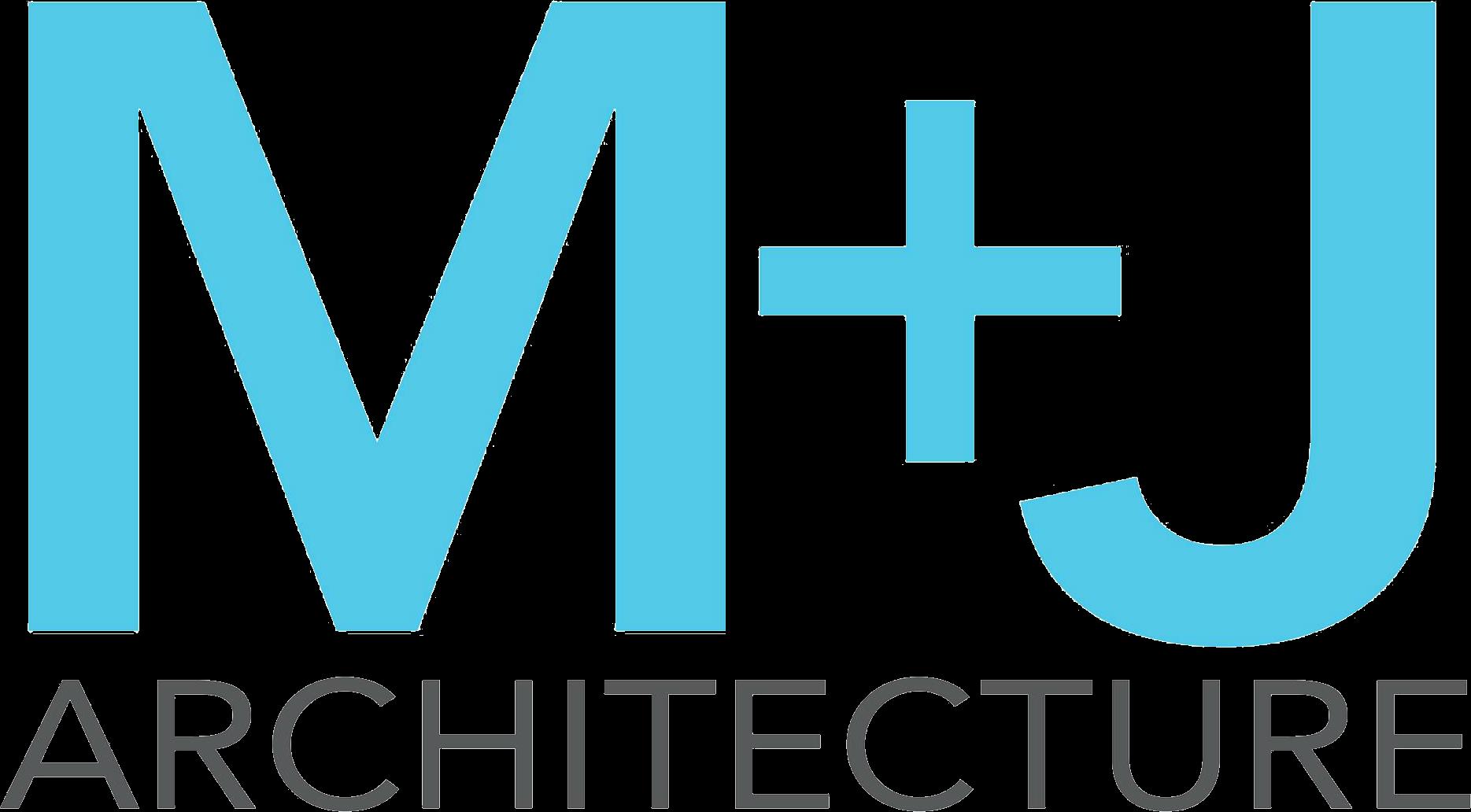 M+J Architecture