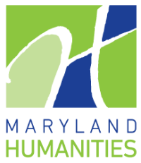 maryland-humanities-logo-square-200