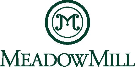 meadow-mill-trans-logo