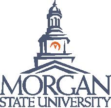 morgan_logo.jpg
