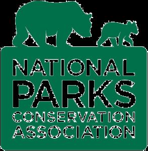 national-park-conservation-assoc