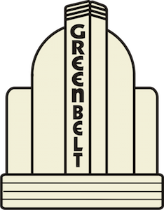 old-greenbelt-theatre