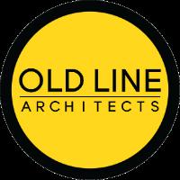 Old Line Architects Logo