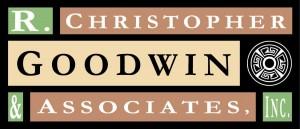 r-christopher-goodwin