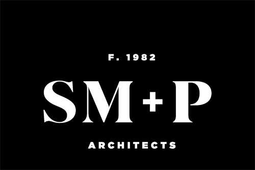 smp-black-contained-full