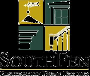 south-fen-trans