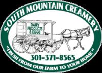 south-mountain-creamery-200