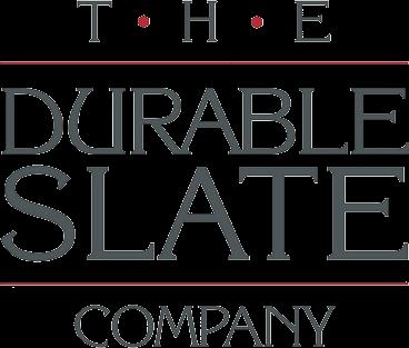the-durable-slate-company