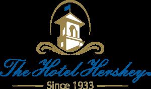 the-hotel-hershey