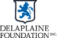Delaplaine Foundation Logo