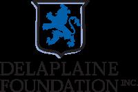 Delaplaine Foundation Logo