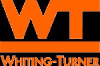 whiting-turner-trans-200