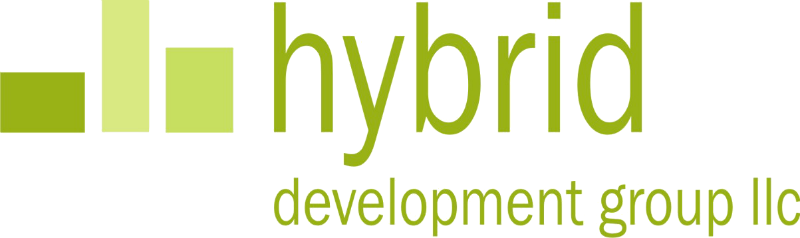 Hybrid Development Group LLC