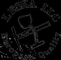 leska-trans-square-200