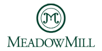 meadow-mill-trans-logo-200