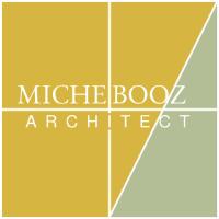 miche-booz-color-200