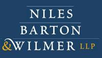 niles-barton-wilmer-200