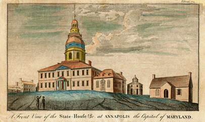 state_house
