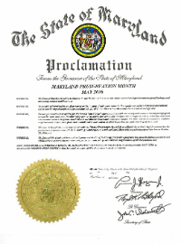 gov-hogan-preservation-month-proclamation-2016-200