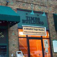 a-mindful-yoga-studio-times-building-md