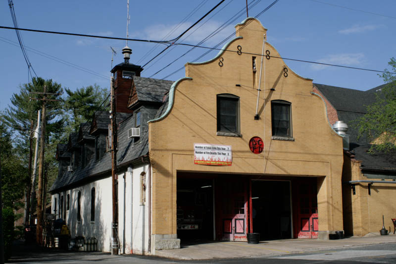 baltimore-city-firehouse-md-eng-co-44