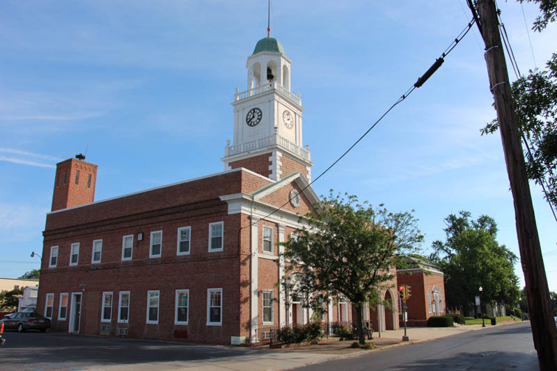 maryland-historic-firehouse-dorchester-county-station-1-cambridge