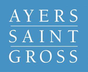 ayers-saint-gross_blue