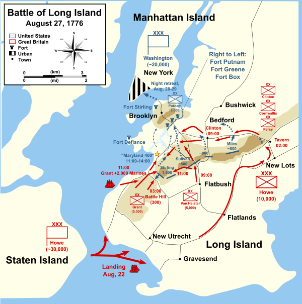 Battle_of_Long_Island_1776