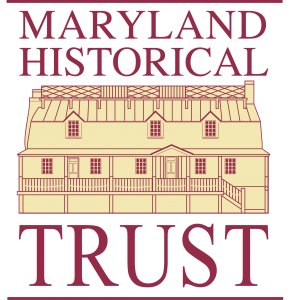 maryland-historical-trust-logo-color