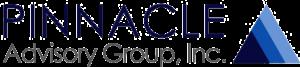 pinnacle-advisory-group