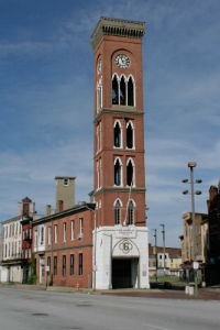 baltimore-city-firehouse-engine-6-city-fire-museum-200