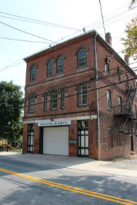 cecil-county-firehouse-water-witch-firestation-7-port-deposit-maryland-200