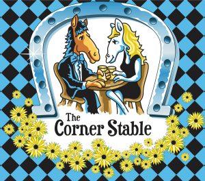 corner-stable-restaurtant