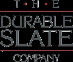 durable-slate-company