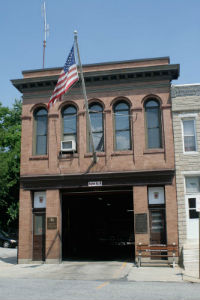 firehouse-baltimore-city-md-eng-co-14-hollins-st-200