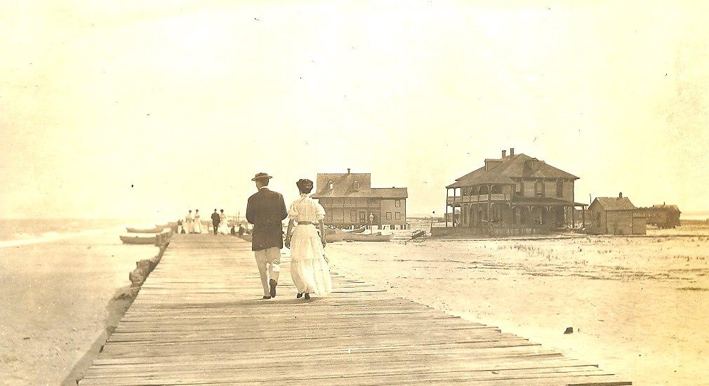 historic-ocean-city-boardwalk-ocean-city-museum