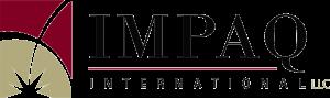 impaq-international